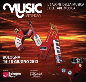 Musoc Italy Show_flyer
