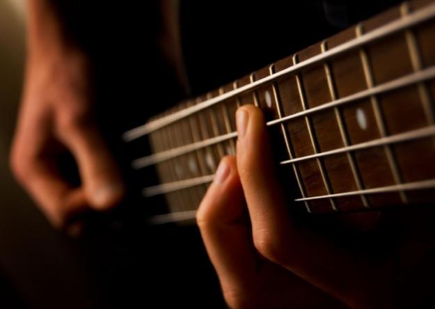 Bassista