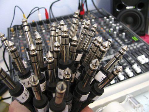 Cables & Connectors – Il dizionario dei cavi