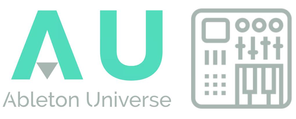Ableton Universe